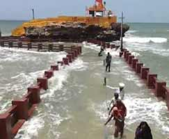 Dwarka Tour Package